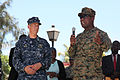 Marines reach back to their roots in Haiti DVIDS309076.jpg