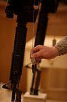 Marines remembered for dedication, sacrifice DVIDS353490.jpg