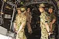 Marines showcase Osprey in Sapporo Air Show 140720-M-FX659-064.jpg