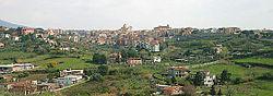 Marino-ColleCimino.jpg