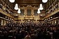 Mariss Jansons mit dem Symphonieorchester des Bayerischen Rundfunks im Grossen Musikvereinssaal, Wien.jpg