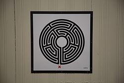 Mark Wallinger Labyrinth 214 - West Finchley.jpg