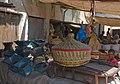 Market, Dire Dawa, Ethiopia (2059125162).jpg