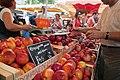 Market in Aix-en-Provence, France (6053040524).jpg