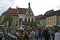 Marktplatz (Amberg) TRS 030517-025.jpg