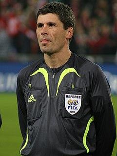 Markus Merk