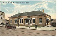 Marlborough station Woolworth postcard.jpg