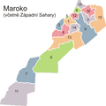 Maroko administativni-deleni.png