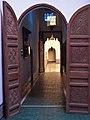 Marrakesh Museum (5365347170) (2).jpg