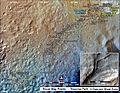 MarsCuriosityRover-TraverseMap-Sol0552-20140224.jpg
