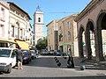 Marseillan Village.jpg