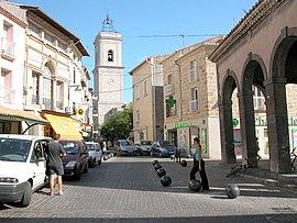 270px-Marseillan_Village.jpg