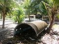 Marshall Islands PICT1109 (4777210602).jpg