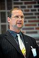 Mart Jussi MP Estonia (1).jpg