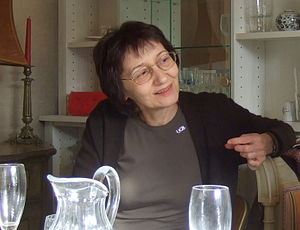 Marta Petreu.jpg