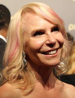 Marti Noxon Screenwriter, television writer, television producer