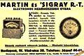Martin és Sigray.jpg