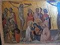 Martino di bartolomeo, crocifissione, 1390 circa 3.JPG