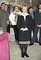 Maruta Varrak Kiek in de Kökis 2002.jpg