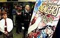 Marvel comics in pentagon.jpg