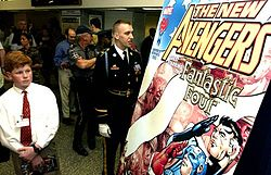 Marvel comics in pentagon.jpg