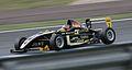 Marvin Kirchhoefer 2012 Lotus.jpg
