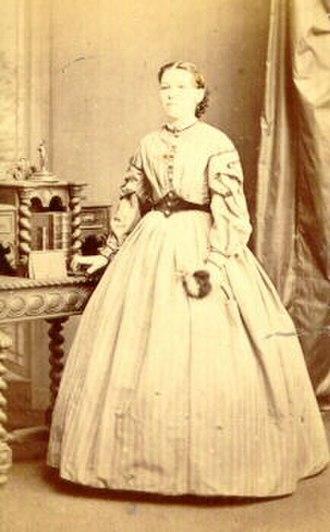 Mary Slessor - Mary Slessor