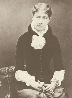 Mary C. Wheeler