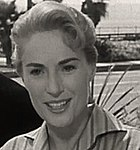 Mary LaRoche (Q22998657) (cropped).jpg
