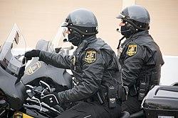 Maryland Transportation Authority Police - Wikipedia