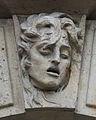 Mascarons of Capitole de Toulouse 31.JPG