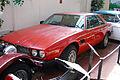 Maserati Kyalami (3360393322).jpg