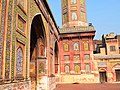 Masjid wazeer khan Lahore 1 (asad aman).jpg