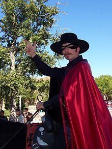 the masked rider wikipedia