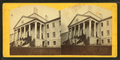 Massachusetts General Hospital, from Robert N. Dennis collection of stereoscopic views.png