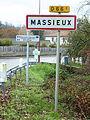 Massieux-FR-01-panneau d'agglomération-1.jpg