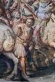 Massimiliano dAustria tenta la conquista di Livorno Palazzo Vecchio n02.jpg