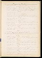 Master Weaver's Thesis Book, Systeme de la Mecanique a la Jacquard, 1848 (CH 18556803-242).jpg