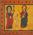 Master of Soriguerola - Supplicant Soul between Saint Peter Saint Paul - Google Art Project.jpg