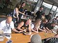 Masterplan - signing session.jpg