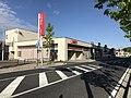 Masuda Branch of the San-in Godo Bank 20170504.jpg