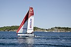 Match Cup Norway 2018 39.jpg
