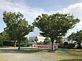 Matsubadani Park 20170609.jpg