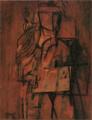 MatsumotoShunsuke Figure-1947.png