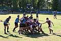 Maul alcobendas rugby.jpg