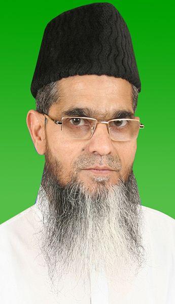 File:Maulana Aamir Rashadi Madni.jpg