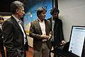 Mauricio Macri se reunió con las empresas de la misión a Silicon Valley (7939985076).jpg