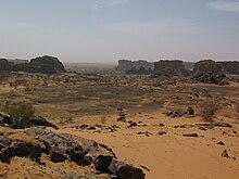 Mauritania landscape1.jpg
