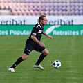 Mauro Lustrinelli - Lausanne Sport vs. FC Thun - 22.10.2011-3.jpg