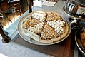 Max Brenner - Chocolate by the Bald Man (2501566883).jpg